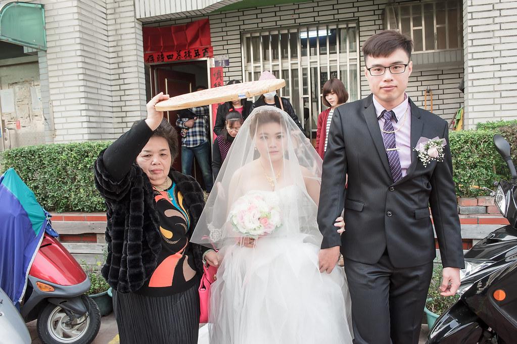 台中大莊園婚攝0055