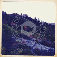 NORTHCAROLINA-257
