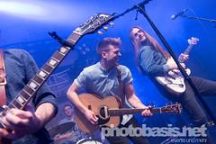 new-sound-festival-2015-ottakringer-brauerei-25.jpg