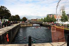 Liverpool-Riverfest227