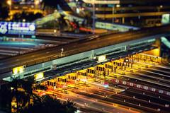 DSC_3299 (Cliff Au) Tags: hongkong nikon 70200 f4 d610 hunghomcrossharbourtunnel