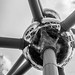 """Atomium_2014-47 • <a style=""""font-size:0.8em;"""" href=""""http://www.flickr.com/photos/100070713@N08/16287191297/"""" target=""""_blank"""">View on Flickr</a>"""