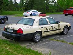 MNCPP_0111 (pluto665) Tags: car police squad cruiser interceptor copcar p71 fcv cvpi