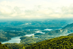 Pico Caratuva (gravina.86) Tags: nature paraná track offroad adventure montain caratuva