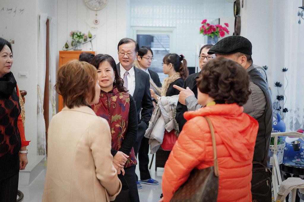 明政&安琳Wedding-141