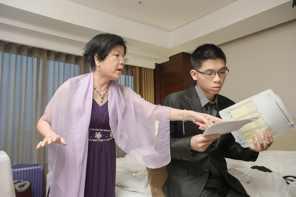 16372971119 4a67700ba6 o [台南婚攝] S&Y/香格里拉遠東國際飯店