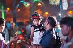 DSC04517_resize (selim.ahmed) Tags: nightphotography festival dhaka voightlander bangladesh nokton boishakh charukola nex6