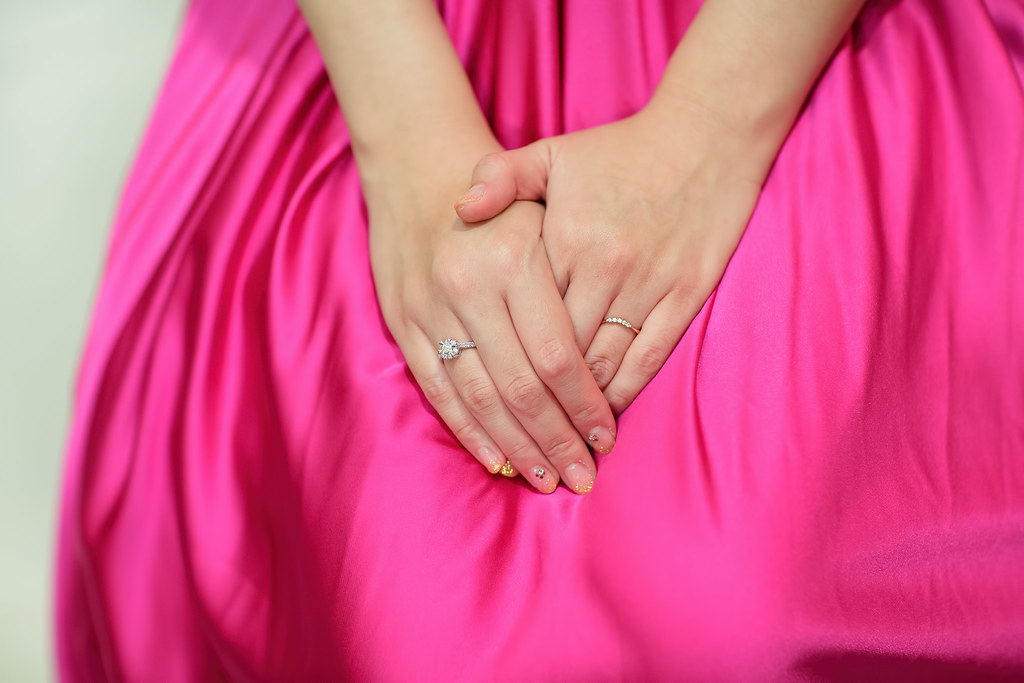 苗栗婚攝,苗栗東北角,苗栗東北角婚攝,東北角婚攝,東北角旗艦店,婚攝,文天&佳薇039