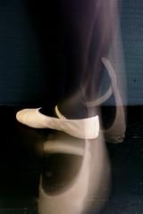 Ballet (Luella Photo) Tags: ballet dance balletshoes danceshoes bloch