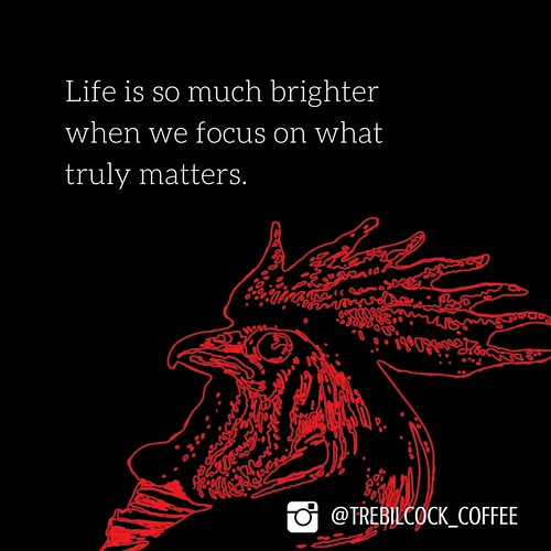 Coffee & Life 005