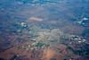 CV525 Flight from PHL to STL (listentoreason) Tags: canon town scenic favorites engineering urbanplanning aerialphotograph ef28135mmf3556isusm score25