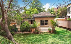 137 Lower Pittwater Road, Hunters Hill NSW