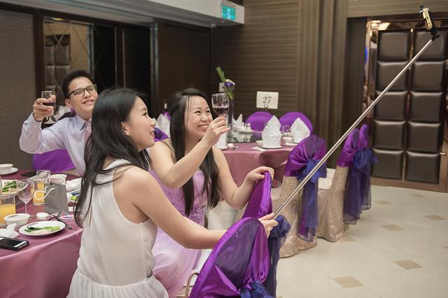 Gudy Wedding, Redcap-Studio, 台北婚攝, 和璞飯店, 和璞飯店婚宴, 和璞飯店婚攝, 和璞飯店證婚, 紅帽子, 紅帽子工作室, 美式婚禮, 婚禮紀錄, 婚禮攝影, 婚攝, 婚攝小寶, 婚攝紅帽子, 婚攝推薦,164