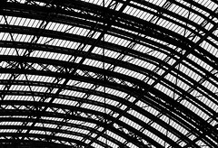 11_02_2015 (26).jpg (James T Eastwood) Tags: leica m7 cv 50mm 15 ilford hp5 400 st pancras station london scanner plustek 8100