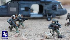 helo insert 8 (desertfoxtactical) Tags: toys call duty halo blocks megabloks megablocks mega creed assassins
