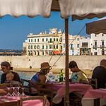 Café del Mar thumbnail