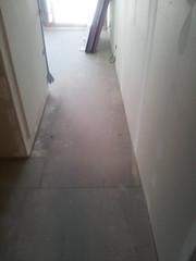 20140423_155903 (BetonWood srl) Tags: secco massetto betonwood