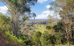 24 Westbury Road,, Grose Vale NSW