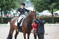 IMG_1301 (dreiwn) Tags: horse pony aachen pferd equestrian horseback horseriding chio dressage hnger reitturnier dressur 2013 pferdekopf dressuur pferdesport pferdehnger turnierreiten chioaachen