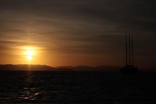 Australie-Whitsunday-Island2