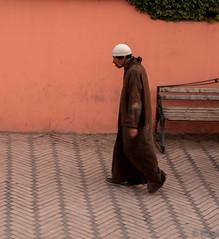 18022015-P1180022 (Philgo61) Tags: africa lumix vacances market panasonic morocco maroc marrakech souk xxx souks marché vacance afrique médina gf1