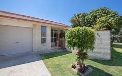3/3 Richmond Avenue, Ballina NSW