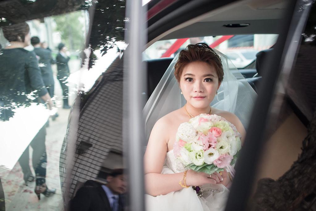 台中大莊園婚攝0078