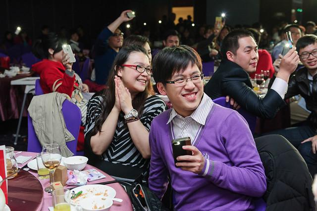 台北婚攝, 三重京華國際宴會廳, 三重京華, 京華婚攝, 三重京華訂婚,三重京華婚攝, 婚禮攝影, 婚攝, 婚攝推薦, 婚攝紅帽子, 紅帽子, 紅帽子工作室, Redcap-Studio-132