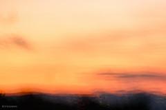 Hinter dem Horizont # 102_PANA # Panasonic TZ10 - 2011 (irisisopen f/8light) Tags: panasonic tz10 digital farbe color irisisopen