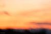 Hinter dem Horizont # 102_PANA # Panasonic TZ10 - 2011 (íṛíṡíṡôṗĕñ ◎◉◎) Tags: panasonic tz10 digital farbe color irisisopen