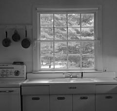 Andrew Wyeth Studio_01 (AbbyB.) Tags: studio wyeth pennslyvania andrewwyeth