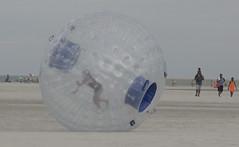Jersey Shore 82 (stevensiegel260) Tags: wildwood newjersey jerseyshore beach ball