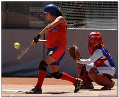 Sofbol - 106 (Jose Juan Gurrutxaga) Tags: file:md5sum=dd60103536a92f49d62118f90c897691 file:sha1sig=de7ebfa81c5ba4a867ef08c8980aed5ab19a5fc4 softball sofbol atletico sansebastian santboi