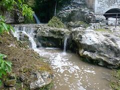 Palazzolo Acreide (Sr) - Mulino ad acqua Santa Lucia (Luigi Strano) Tags: mulini palazzoloacreide mulinoadacquasantalucia sicilia sicily italia italy