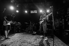 20160725-DSC07917 (CoolDad Music) Tags: darkwing thesaint asburypark