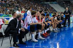 DSC_0081 (tonello.abozzi) Tags: nikon italia basket finale croazia d500 petrovic poeta olimpiadi hackett nital azzurri gallinari torio saric bogdanovic belinelli ukic preolimpico datome torneopreolimpicoditorino