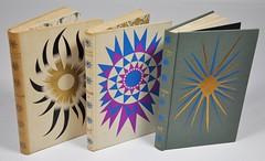 DSC_0021 copie (LibrairieLautreSommeil) Tags: lautresommeil librairie camus editionoriginale prassinos cartonnagenrf