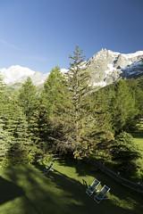 _MG_7764 (jenabor) Tags: plampincieux valledaosta italia it italy panorama paesaggio landscape montblanc montebianco