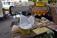 DSC04631 (Melissa808) Tags: searchhawaii newyork jonathanwaxman unionsquaregreenmarket