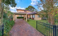 42 Hilda Street, Blaxland NSW