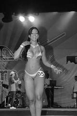 Rio 2016 Olympics - RIO DE JANEIRO - BRASIL - RIO2016 - BRAZIL #CLAUDIOperambulando - ELEIO REI RAINHA DO CARNAVAL RIO DE JANEIRO - ELEIO REI RAINHA DO CARNAVAL #COPABACANA (  Claudio Lara ) Tags: ass butt culo bunda biquini bikini legs sex sexy womam copabacana clccam clcriio claudiolara carnivalbyclaudio clcrio claudiol clcbr claudiorio claudiobatman