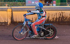201 (the_womble) Tags: newcastle edinburgh glasgow sony sheffield plymouth motorcycles somerset pairs peterborough ipswich motorsport speedway pl workington ryehouse a99 sonya99 plpairs