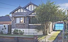 103 Elizabeth Street, Ashfield NSW
