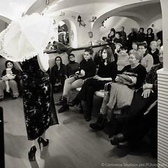 PGFOTOGRAFIA_PresentaTarragona (6) (Txus G) Tags: