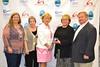 "W A ""Dub"" Ellis Community Leadership & Service Award - Nettie King Brown Clearing House"