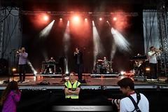 _P1_8537 (Jiri Princ) Tags: beirut band linz festival concert music live