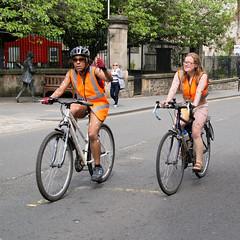 World Naked Bike Ride 2016-252 (KirkmouseMedia) Tags: bicycle edinburgh wnbr cycling