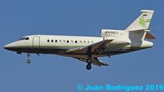 N900EJ - Private - Dassault Falcon 900 - PMI/LEPA (Juan Rodriguez - PMI/LEPA) Tags: nikon d90 sigma 70200mm 80400mm pmilepa aeropuerto airport sonsanjuan sonsantjoan palma mallorca aeroplano plane airplane aircraft falcon dassaultfalcon flacon900 n900ej bizjet