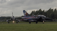 Mirage 2000N (Hawkeye2011) Tags: aircraft aviation airshow 2016 riat raffairford military mirage 2000n ramex delta