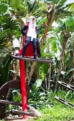 2016 Anime Expo - (mambastic photography (aka mamba909)) Tags: pentax k01 sigma2470mmf28ifexdghsm animeexpo animeexpo2016 cosplay コスプレ